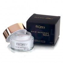 Eldan Skin Defence Peptides cream 50+,- 50 ml