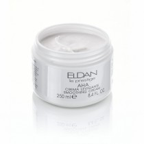 Eldan AHA smoothing cream  - 250 ml