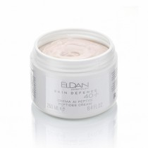 Eldan Skin Defence Peptides cream 40+, 250 ml