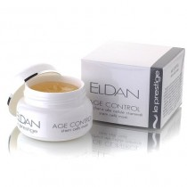 Eldan AGE CONTROL stem cells mask - 100 ml