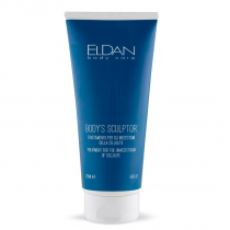 BODY'S SCULPTOR treatment for the unaesthetic signs of cellulite - 200 ml