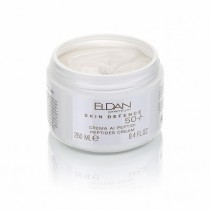 Eldan Skin Defence Peptides cream 50+,- 250 ml