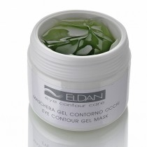 Eye Contour Gel Mask - 100 ml