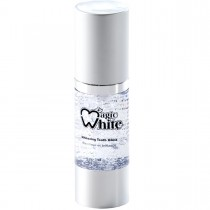 Magic White Gloss - 30ml