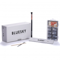 BLUESKY GUM KIT